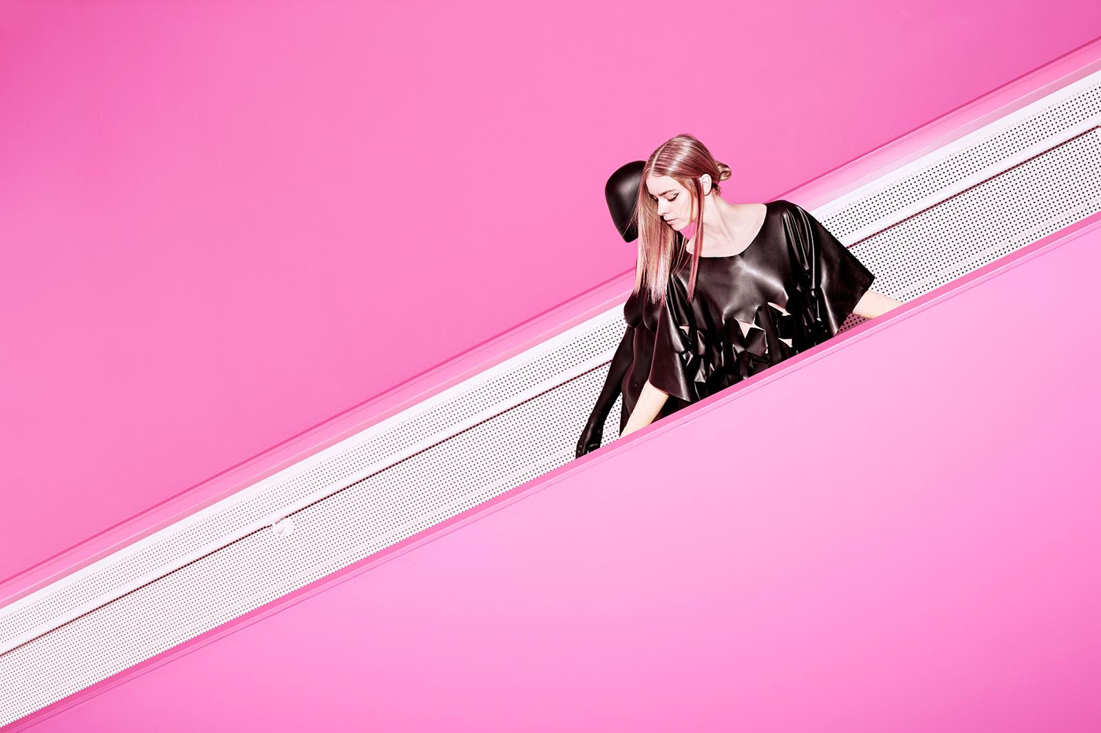 HANATSUBAKI_04-SabrinaBongiovanniPhotography